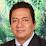 Guillermo Rocha's profile photo