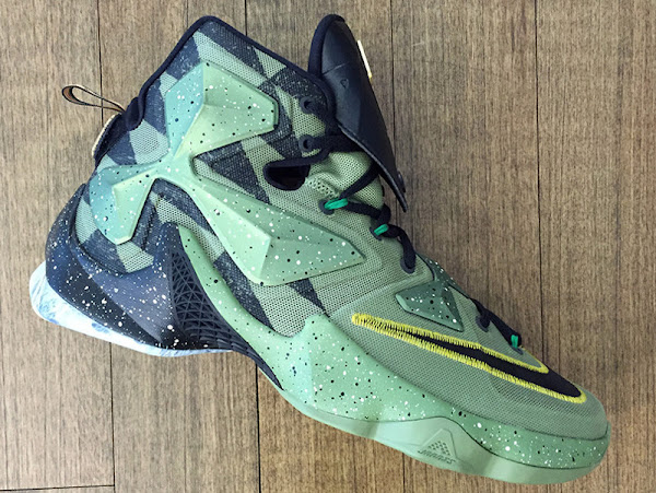 watch 70d20 c7588 allstar   NIKE LEBRON - LeBron James Shoes - Part 3