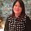 Dolores Navales's profile photo