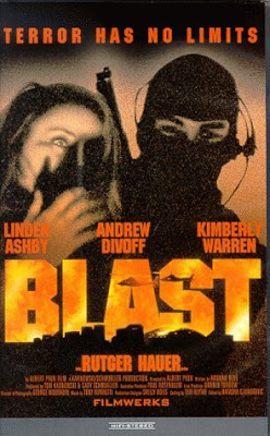 Blast (1997) BluRay 720p HD Watch Online, Download Full Movie For Free