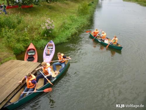 Ferienspaß 2010 - Kanufahrt - P1030932-kl.JPG