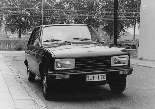 Peugeot_104zs_79-1.jpg