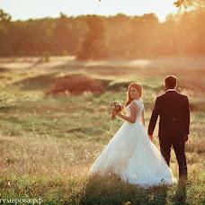 Свадебный фотограф Светлана Гумерова (Apriory). Фотография от 15.11.2015
