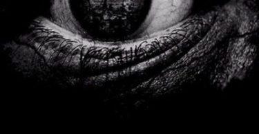 MOVIE: Aiyai: Wrathful Soul (2021)