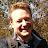 Mattias Andersson avatar image