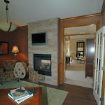 PARADE OF HOMES 024.jpg