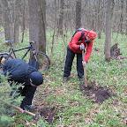 Экологический велопробег имени 300 летней сосны 008.jpg
