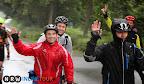 NRW-Inlinetour_2014_08_16-144654_Claus.jpg