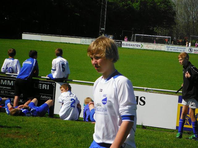 Aalborg City Cup 2015 - Aalborg%2BCitycup%2B2015%2B041.JPG