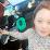 Maria Elena Carvacho's profile photo