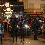 DesfileNocturno2016_398.jpg