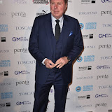 OIC - ENTSIMAGES.COM - Harry Redknapp at the  London Football Legends Dinner & Awards in London 3rd March 2016 Photo Mobis Photos/OIC 0203 174 1069