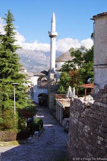 D0196 (8)-FOW-Albania