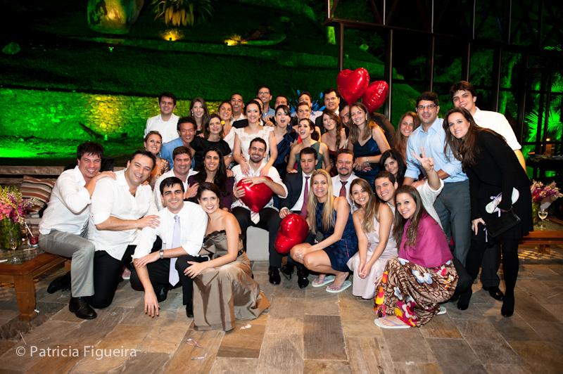 Foto de casamento 2419 de Daniela e Solano. Marcações: 30/07/2011, Casamento Daniela e Andre, Rio de Janeiro.