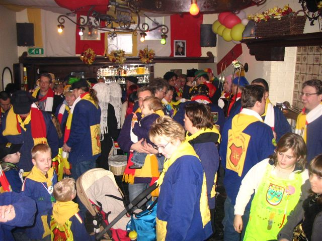 2008-02-03 Carnaval - IMG_2887.JPG