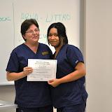 CNA Apprenticeship Summer 2011 - DSC_0032.JPG