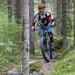 eBike Tour Schönblick 28.05.16-7561.jpg