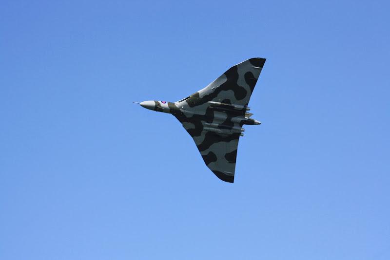 Vulcan - ChrisH-3