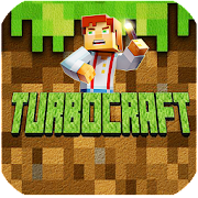 Turbo craft 2018