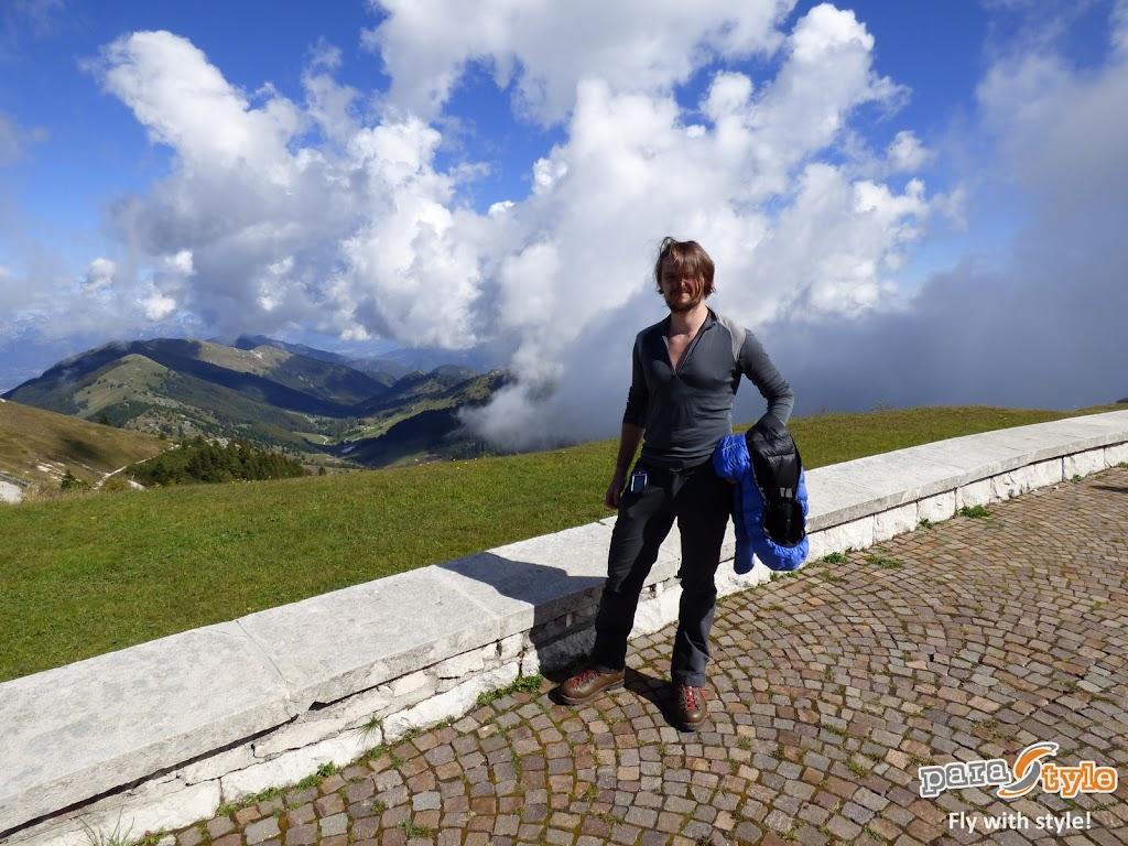Październikowy wyjazd Parastyle i Fly2Live do Bassano del Grappa - P1020007.JPG