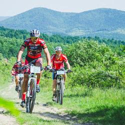 Tour de Tur X - Carina