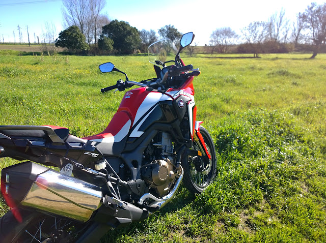 TEST-RIDE » Africa Twin CRF 1000L WP_20160116_11_15_02_Pro%252520%252520222