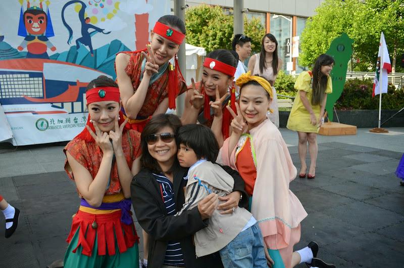 2013-05-11 Taiwanese American Cultural Festival - DSC_0269.JPG