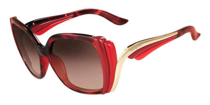 Red_Frame_Ferragamo_Arcobaleno_Limited_Summer_Edition