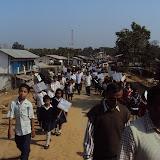 Swamiji jayanti2013 097.jpg
