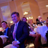2014 Business Hall of Fame, Collier County - DSCF7874.jpg