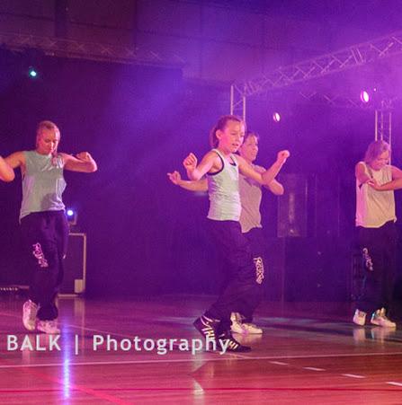 Han Balk Dance by Fernanda-0400.jpg