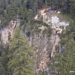 Hofer Alpl Tour 04.08.16-2894.jpg