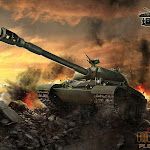 World of Tanks 042_1280px.jpg
