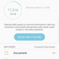 Samsung Android Oreo beta 1 (57).jpg