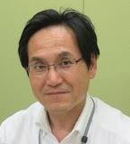 串岡 勝明 氏