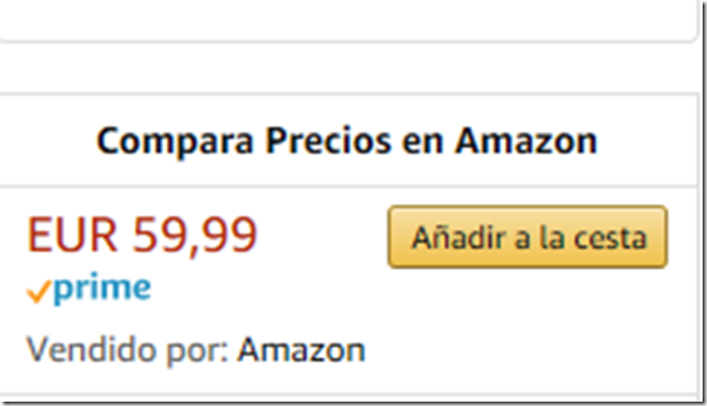 Nes Mini Amazon comprar