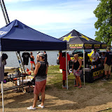 West Rock Cable Park Grand Opening 2014 - IMG_3394.JPG