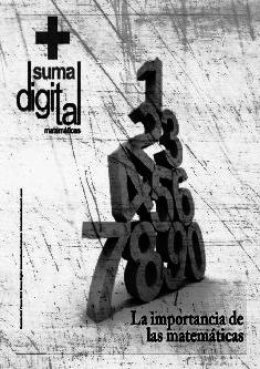 http://revistasuma.es/