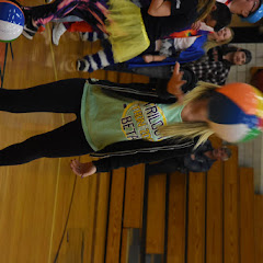 2018 Mini-Thon - UPH-286125-50740674.jpg