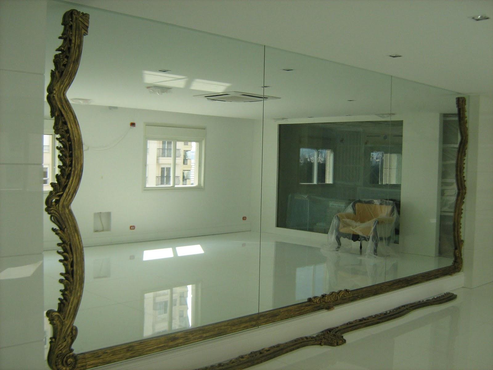 decoracao de interiores artesanal:Blog Decoração de Interiores: Arquitetura Decoração Interiores SP