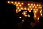 Animation événementielle soirée cinéma Hollywood Parade (7).jpg
