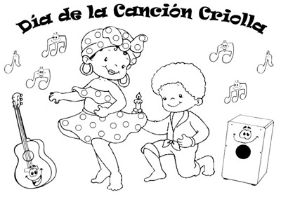 MUSICA  CRIOLLA2 (4)