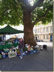 20160917_et town square bath (Small)