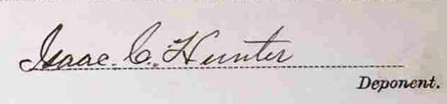 [page+59+signature+of+Isaac+Hunter%5B3%5D]