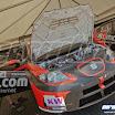 Circuito-da-Boavista-WTCC-2013-60.jpg