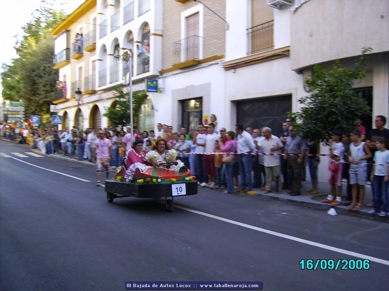 III Bajada de Autos Locos (2006) - al2006_026.jpg