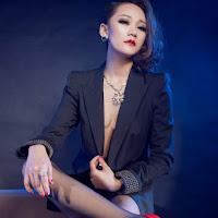 LiGui 2014.12.16 网络丽人 Model 曼蒂 [33+1P] 000_1567.jpg