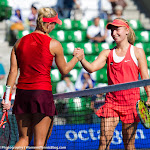 Angelique Kerber - 2015 Toray Pan Pacific Open -DSC_4173.jpg