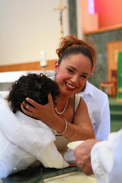 Baptism July 2017 - IMG_0067.JPG