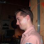 Slotfeest 10-06-2006 (147).jpg